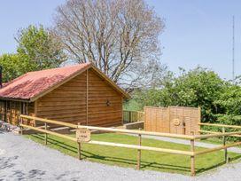 Elm Lodge - Somerset & Wiltshire - 998976 - thumbnail photo 28