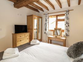 Elm Lodge - Somerset & Wiltshire - 998976 - thumbnail photo 22