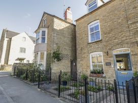 3 bedroom Cottage for rent in Chipping Norton