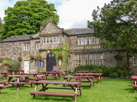 Turners' Retreat - Yorkshire Dales - 999015 - thumbnail photo 19