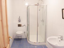 Ballymote Central Apartment - County Sligo - 999023 - thumbnail photo 12