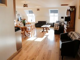 Ballymote Central Apartment - County Sligo - 999023 - thumbnail photo 3