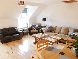Ballymote Central Apartment - County Sligo - 999023 - thumbnail photo 1