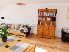 Ballymote Central Apartment - County Sligo - 999023 - thumbnail photo 7