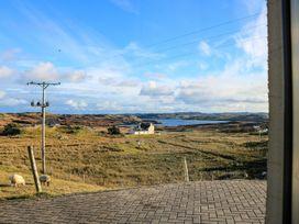 Taigh Chailean - Scottish Highlands - 999089 - thumbnail photo 18