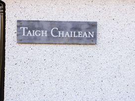 Taigh Chailean - Scottish Highlands - 999089 - thumbnail photo 3