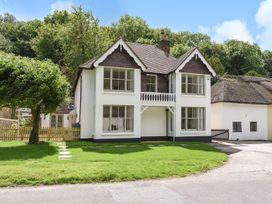 5 bedroom Cottage for rent in Blandford Forum