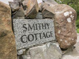 Smithy Cottage - Scottish Lowlands - 999102 - thumbnail photo 3