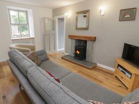 Smithy Cottage - Scottish Lowlands - 999102 - thumbnail photo 6