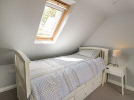 Smithy Cottage - Scottish Lowlands - 999102 - thumbnail photo 17