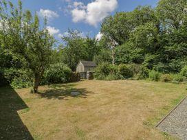 Smithy Cottage - Scottish Lowlands - 999102 - thumbnail photo 22
