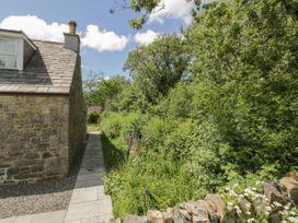 Smithy Cottage - Scottish Lowlands - 999102 - thumbnail photo 28