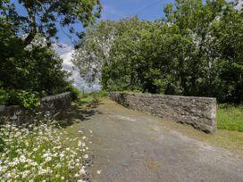 Smithy Cottage - Scottish Lowlands - 999102 - thumbnail photo 29