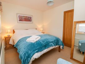 17 Fewster Way - Whitby & North Yorkshire - 999118 - thumbnail photo 9