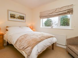 17 Fewster Way - Whitby & North Yorkshire - 999118 - thumbnail photo 10