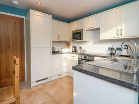 17 Fewster Way - Whitby & North Yorkshire - 999118 - thumbnail photo 6