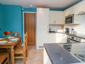 17 Fewster Way - Whitby & North Yorkshire - 999118 - thumbnail photo 7