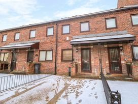 17 Fewster Way - Whitby & North Yorkshire - 999118 - thumbnail photo 16