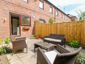 17 Fewster Way - Whitby & North Yorkshire - 999118 - thumbnail photo 15