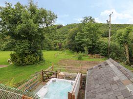 Garden View - Mid Wales - 999126 - thumbnail photo 19