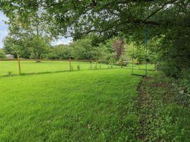 Garden View - Mid Wales - 999126 - thumbnail photo 24