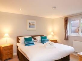 Lodge Sixty Six - Cornwall - 999135 - thumbnail photo 8