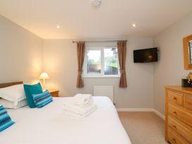 Lodge Sixty Six - Cornwall - 999135 - thumbnail photo 9