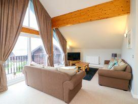 Lodge Sixty Six - Cornwall - 999135 - thumbnail photo 13