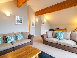 Lodge Sixty Six - Cornwall - 999135 - thumbnail photo 15