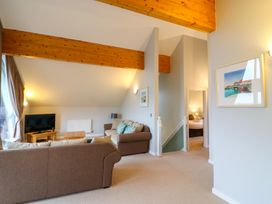 Lodge Sixty Six - Cornwall - 999135 - thumbnail photo 16