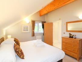 Lodge Sixty Six - Cornwall - 999135 - thumbnail photo 18