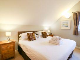 Lodge Sixty Six - Cornwall - 999135 - thumbnail photo 19