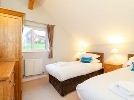 Lodge Sixty Six - Cornwall - 999135 - thumbnail photo 21