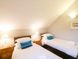 Lodge Sixty Six - Cornwall - 999135 - thumbnail photo 22