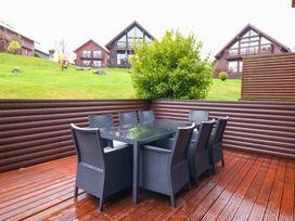 Lodge Sixty Six - Cornwall - 999135 - thumbnail photo 24