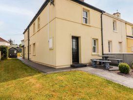35 Laune View - County Kerry - 999150 - thumbnail photo 4