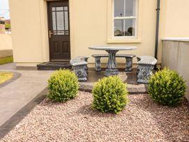 35 Laune View - County Kerry - 999150 - thumbnail photo 2