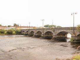 35 Laune View - County Kerry - 999150 - thumbnail photo 39