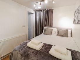 Preswylfa Apartment - North Wales - 999158 - thumbnail photo 12
