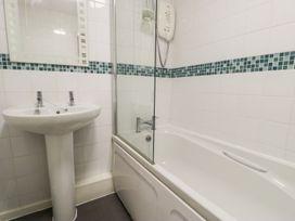 Preswylfa Apartment - North Wales - 999158 - thumbnail photo 15