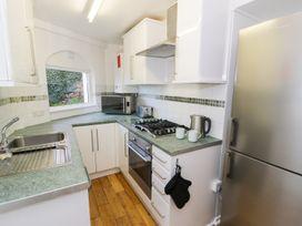 Preswylfa Apartment - North Wales - 999158 - thumbnail photo 8