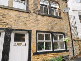 Cobbler's Cottage - Yorkshire Dales - 999159 - thumbnail photo 2