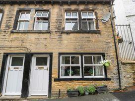 Cobbler's Cottage - Yorkshire Dales - 999159 - thumbnail photo 1