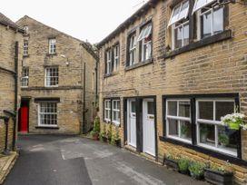 Cobbler's Cottage - Yorkshire Dales - 999159 - thumbnail photo 3