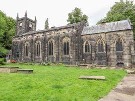 Cobbler's Cottage - Yorkshire Dales - 999159 - thumbnail photo 17