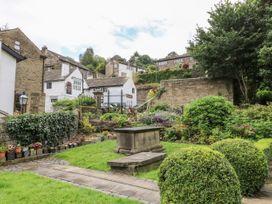Cobbler's Cottage - Yorkshire Dales - 999159 - thumbnail photo 19