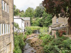 Cobbler's Cottage - Yorkshire Dales - 999159 - thumbnail photo 20