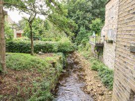 Cobbler's Cottage - Yorkshire Dales - 999159 - thumbnail photo 21