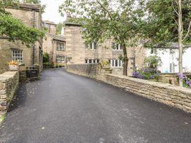 Cobbler's Cottage - Yorkshire Dales - 999159 - thumbnail photo 22