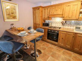 Cobbler's Cottage - Yorkshire Dales - 999159 - thumbnail photo 6